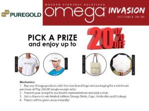 omegainvasion-pg