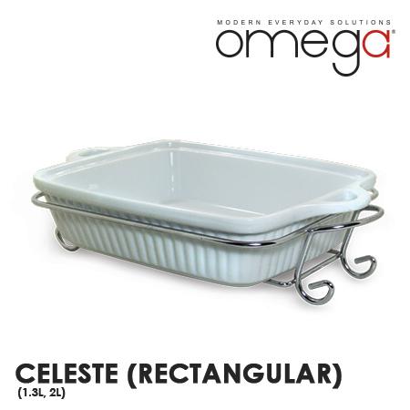 CELESTE-REC