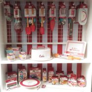 Missed the chance to buy Cake Boss products at TLC Fest 2017?